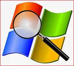 Что можно вытащить из Windows 8 и включить в Windows 7?