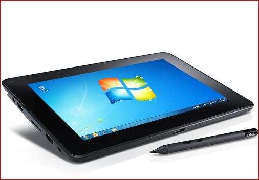 Что ждет Windows 8 и планшетные ПК?