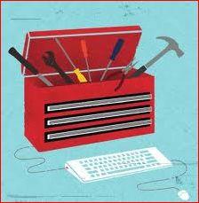 Настройка устройств, которые устарели, для работы в Windows 7