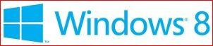 Персонализация: оформление Windows 8.1 как продолжение Вашего образа
