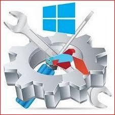 Сторонние утилиты в помощь Windows 8
