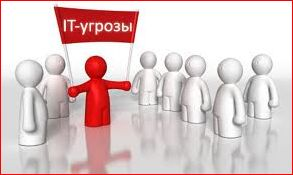 Возможности многоуровневой локальной групповой политики в Windows 7