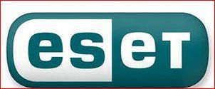 ESET Rogue Applications Remover – универсальная антивирусная утилита
