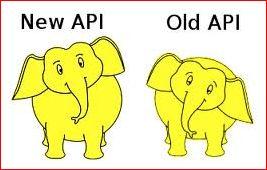 Как проверить и настроить сетевые подключения в Delphi. Новый API Windows 7.
