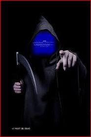 """""""Синий экран смерти"""" Windows 8 - еще не смерть!"""