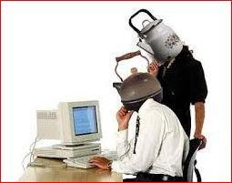 Уверенный пользователь Персонального компьютера.Часть третья