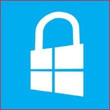 Встроенная антивирусная защита Windows 8: нужно ли ставить антивирус?