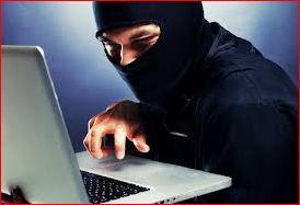 Windows 8 более доступна для хакерских атак.
