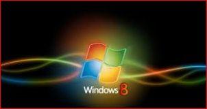Windows ВОСЕМЬ: общее впечатление
