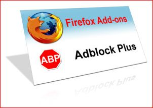 AdBlock Plus и потребление оперативной памяти в Mozilla Firefox