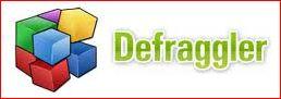 Дефрагментация, оптимизация и очистка реестра в одном флаконе.