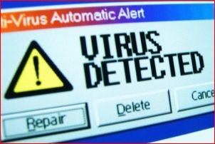 Эффективность антивирусного ПО: немного правды, которая заставляет задуматься