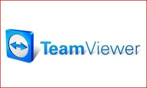 Кто вам поможет? TeamViewer может!