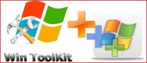 Win Toolkit 1.4.1.29 для создания уникальных сборок операционных систем Windows 7