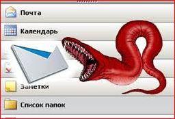 Что такое вирус?