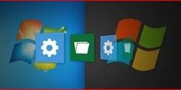 Как перенести Windows 7 на другой диск.