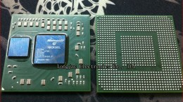 Microsoft и электроника