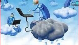 Обзор облачных операционных систем.