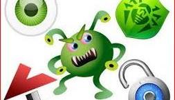 Преимущества и недостатки бесплатных антивирусов
