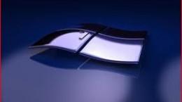 Причины, по которым стоит  приобрести Windows 7