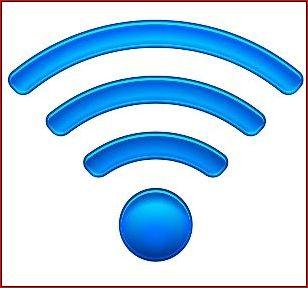 Wi-Fi  - это просто и необходимо!